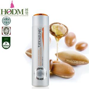 Repair lasting morocco argan oil hair conditioner raw material,hair repairin sulfate free organic shampoo and conditioner
