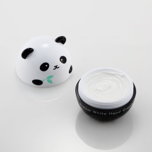 TONYMOLY Pandas Dream White Hand Cream 6 pcs