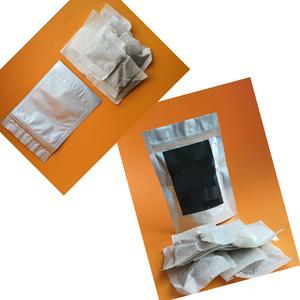 Vaginal Steam Herbs Yoni Bath Tea feminine hygiene products virginal douche tea OEM Private label