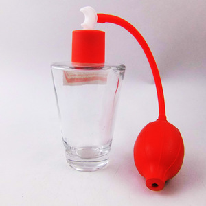Wholesale Plastic Perfume Atomizer Bulb Aftershave Pump Spray