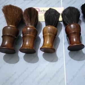 Wooden Shaving Brush Wholesale Suppliers Badger Bristle Shaving Brushes
