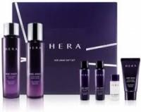 Hera cosmetics for sale