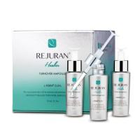 REJURAN® Healer Turnover Ampoule