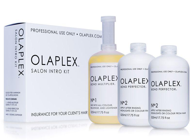 Olaplex No 3 cosmetics  for sale