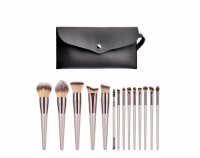 /Complete makeup brush/Sain Makeup Sain Hot Sale Provide Customized Services Makeup Brush Set