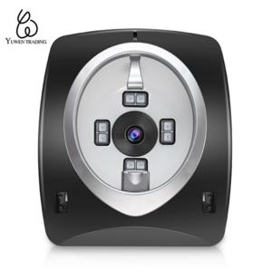 face skin test machine ct analyzer new product - Guangzhou ...