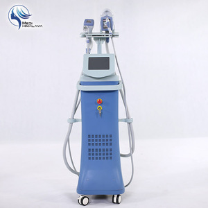 Factory Professional vacuum beauty equipment