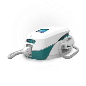 FDA Hot selling SHR  SSR beauty machine ipl laser hair removal machine for big sale laser ipl