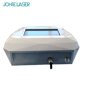 gas injector portable carboxy therapy CDT stretch mark removal machine Invalid refund guarantee