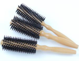 hair brush/new design hair brush