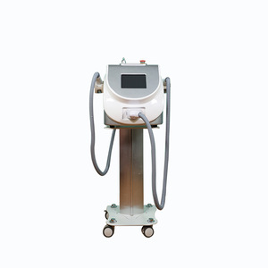 hair removal and skin rejuvenation IPL machine OPT/SHR permanent hair removal bestseller ipl shr laser