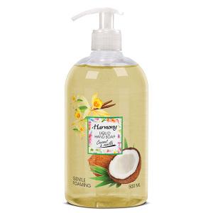 HARMONY Liquid Hand Soap