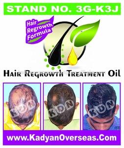 HOT 2019!!! HAIR FALLING TREATMENT, HAIR FALLING PRODUCT, HAIR FALLING OIL