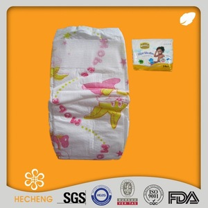 Name Brand Baby Diaper Companies Looking for Agents