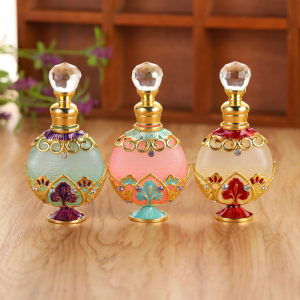 OEM/ODM Private Label High Quality Body Spray Fragrances Perfumes Wholesale Female Dubai Perfumes