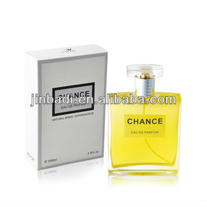 Oriental scents perfume in Dubai spray wholesale