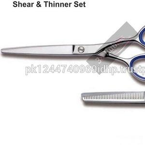 Professional barber salon thining hair scissors/Professional Hair Cut Scissors/Thining