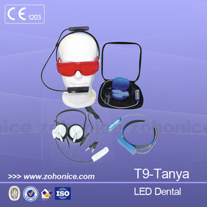 professional supplier top bleaching tooth products agent