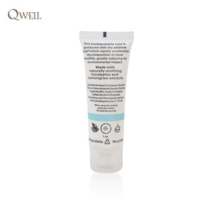 Skin Care Moisturizing Body Lotion For Women, Natural Body Lotion Cream