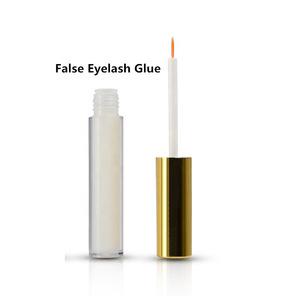 wholesale professional Non Toxic Eyelash Extension Glue Adhesive Glue