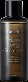 BUSCH VOLUME ENERGY SHAMPOO 95ML