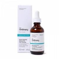 THEORDINARYMulti-PeptideSerumForHairDensity(60ml) for sale