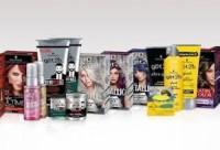 Schwarzkopf cosmetics for sale