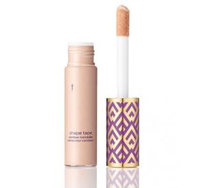 2018 newest tarte waterproof makeup makeup base concealer elegant foundation bottle liquid