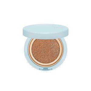 Bbia Spa Long - Wear Cushion 3 Colors Korea Skincare Makeup Foundation Bb Cream