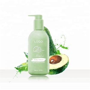 Best Body White Lotion coconut body tanning lotion cream repairing antibacterial body wash shower gel lotion