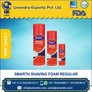 Best Quality Affordable Price OEM Men Shaving Foam