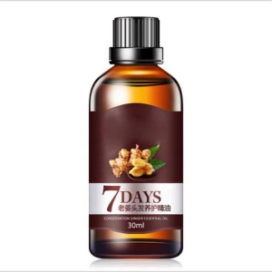Best Selling Hot Products DHT Blockers Vitamins Hair Growth Serum Natural Hair Regrowth Oil Private Label Hair Oil