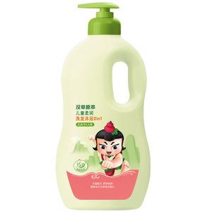 cheap best baby shampoo