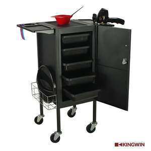 China manufacturer wholesale beauty Hairdressing barber hair salon furniture