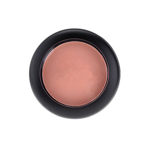Cruelty Free Face Blush Compact Powder Blusher