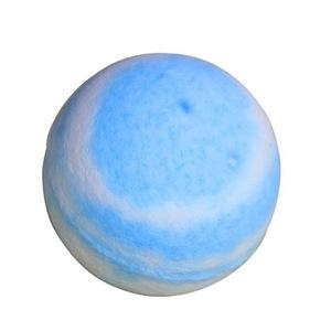 Deep Sea Bath Salt Body Essential Oil fragrance Bath Ball Natural Bubble   Bath Bombs Ball
