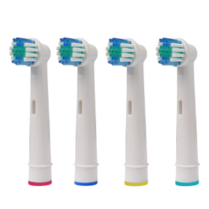Dental Care B Oral Brush Heads Compatible Toothbrush Head SB-17A
