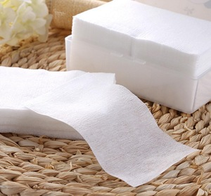 Face Cleaning Remover Cotton Pads Make Up