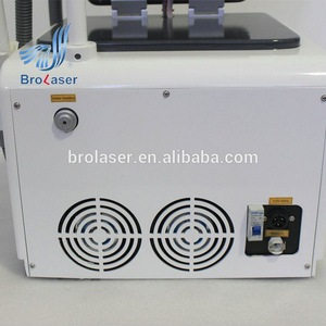 Factory Price Wholesale SPA SHR IPL Machine &amp Big Spot Size Hair Shaving Removal With Ce Approved