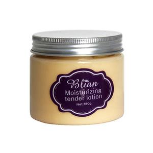 Fast slf dark Auto-bronze tanning cream Natural sunlight bronzer tanning lotion