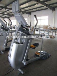 FBT Digital Trainer cross trainer elliptical gym equipment