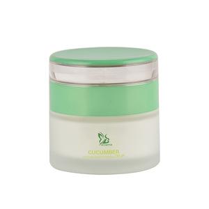 High Quality Skin Care Series Moisturizing Nourishing Gel Lotion Cream Sunblock Cream Facial Skin Care Set OEM/ODM Private Label