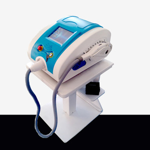 LINGMEI ipl hair removal electrolysis machine,SHR IPL/painless hair removal SHR IPL machine