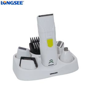 Multifunctional Electric Hair Trimmer cordless Hair Trimmer 220v professional hair clip