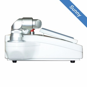 Portable Fractional CO2 Laser Equipment in Laser Beauty Equipment