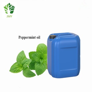 Pure Natural Peppermint Essential Oil 100% Purity