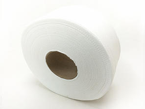 Toilet Tissue 1ply , 2ply , 3ply Layer Toilet paper jumbo roll