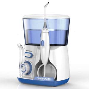 Waterpulse V300 dental hygiene  Water Flosser Oral irrigation