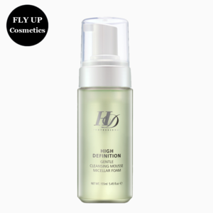 Wholesale products facial cleanser for dry skin