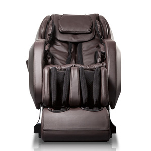 Wholesale Zero Gravity Luxury Automatic Massage Chair